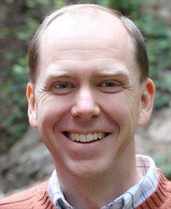 William C. Duncan