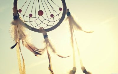 Intergenerational Trauma Among American Indians