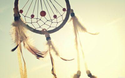 Intergenerational Trauma Among American Indians