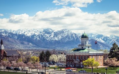 Utah Omnibus Research, 2017