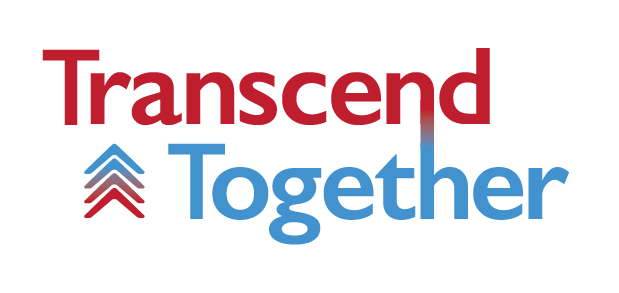 Transcend Together